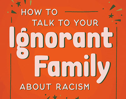 Talk About Racism | Infogram