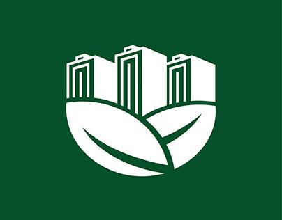 Logo Eco Life Privilege