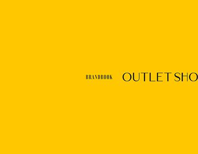 Brandbook Outlet Shoes