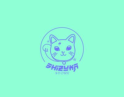 Shizuka Store