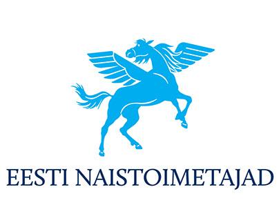 Estonian Women Journalists and Editors