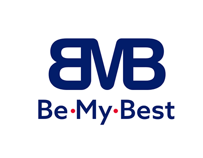 Be My Best