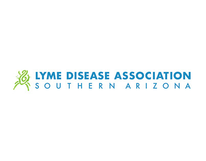 Lyme Disease Association Southern Arizona