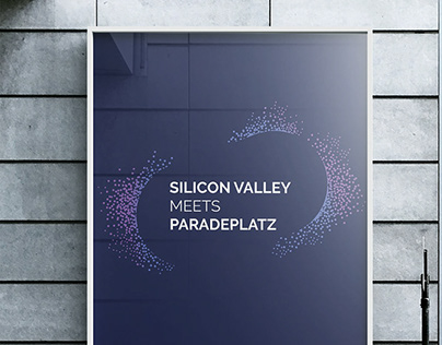 Silicon Valley meets Paradeplatz