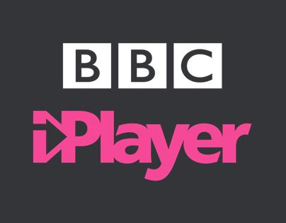 BBC iPlayer - MyProgrammes