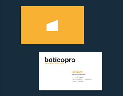 Baticopro