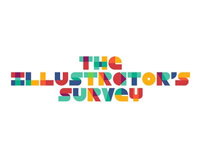 The Illustrators' Survey