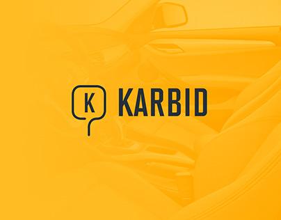 Karbid Showcase