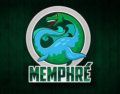 Project MEMPHRE