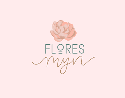 FLORESMYN - Self Branding