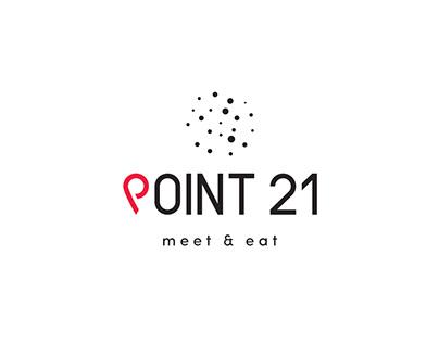 Point 21
