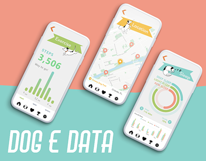 Dog E Data - Adobe Creative Jam LIVE - UCF SVAD