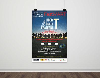 Festiv'ART