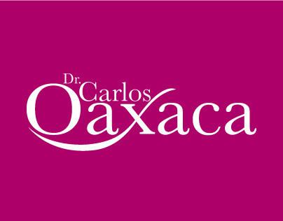 Cirujano Plástico Carlos Oaxaca