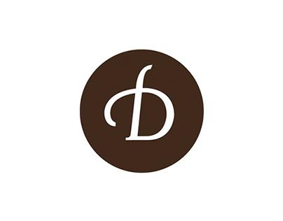 Donato Viagens Site