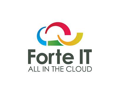 Forte IT