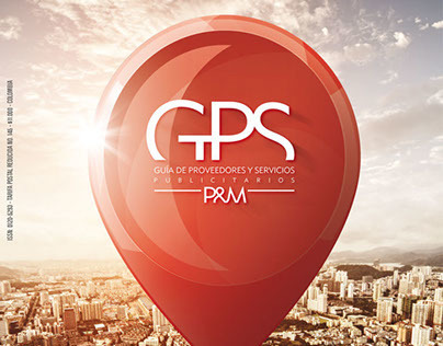 Revista P&M / GPS