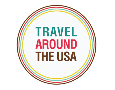 Travel Around The Usa