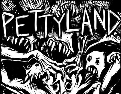 Pettyland