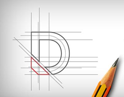Examenservice Direct - Corporate Identity