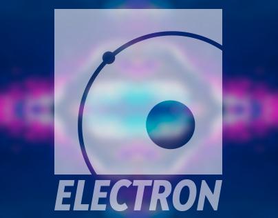 // ELECTRON FESTIVAL