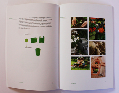 Thesis Book