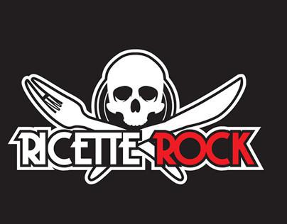 RICETTE ROCK