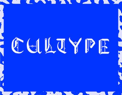 CULTYPE