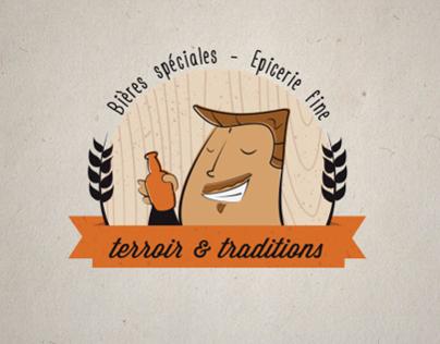 Terroir & Traditions