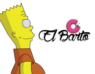 ElBarto