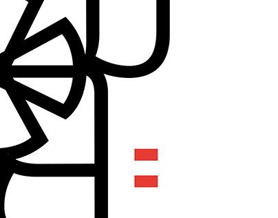 Sharjah Co-op rebrand