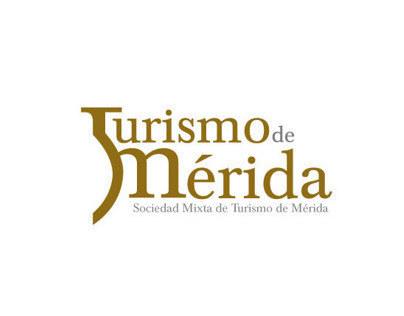 Turismo de Mérida