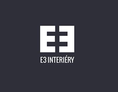 E3 Branding