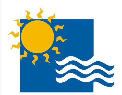 Rashmi Solar Water Heater Logo