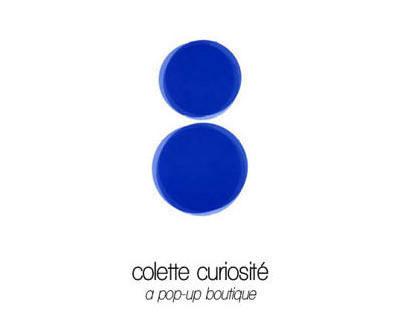 Colette Curiosite'