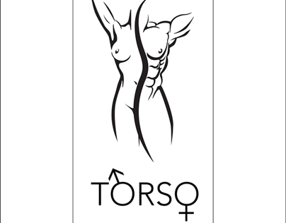 Torso Projects Photos Videos Logos Illustrations And Branding On Behance