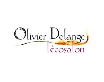 Olivier Delange / Emosphère