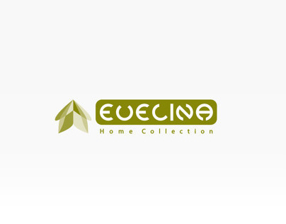 EVELINA HOME COLLECTION