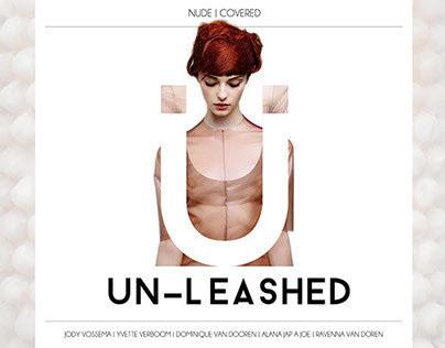UN LEASHED