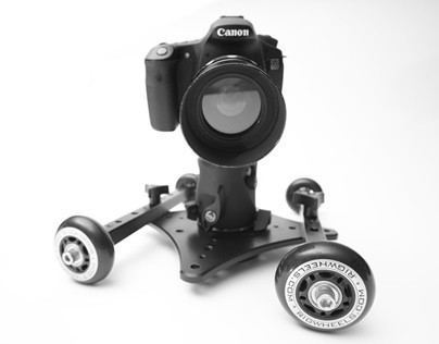 Camera Dolly