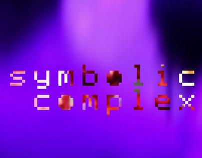 Symbolic Complex