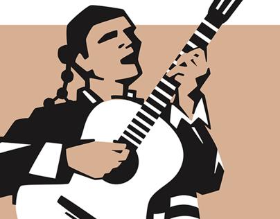 Associació d'estudis del cant valencià