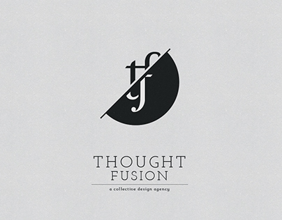[Branding] Thought Fusion