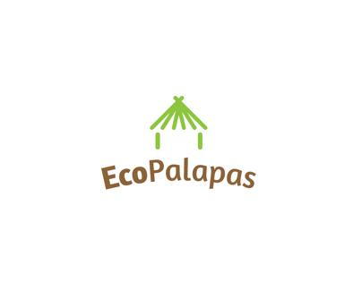 ECOPALAPAS