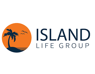 Island Life Group