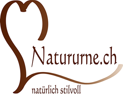 Logo-Design for a customer