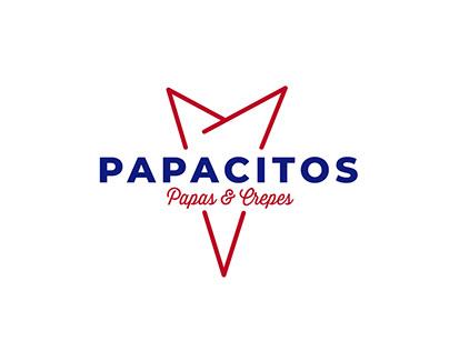 Papacitos