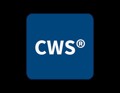 Certified Wealth Strategist Program Broadens Management