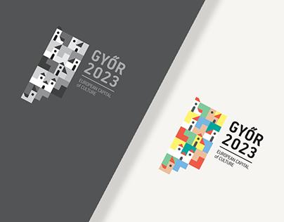 European Capital of Culture - Győr 2023