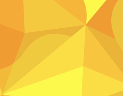 CITRINE Timesheet Icon Closeup | BlackCloud